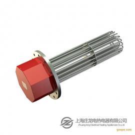 仿进口不锈钢电热管