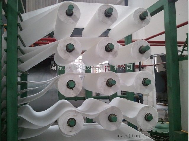 Active 250-10木质纤维素