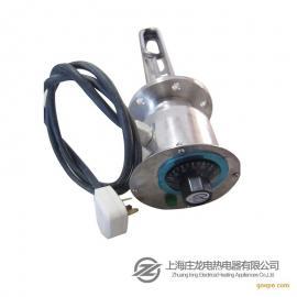 油加热电热管
