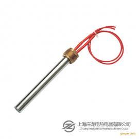 单头220V,500W模具加热管