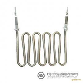 双U型不锈钢电热管