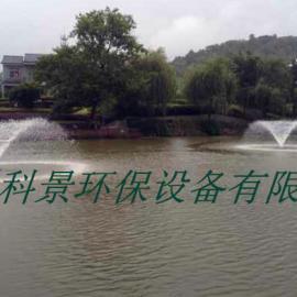 景观水处理|景观水处理设备