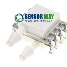 MS4515ya力chuan感器