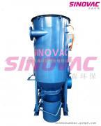 包装行业zhen空吸尘系统
