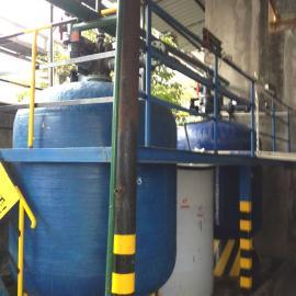 自动软水机,FLECK3900NT-1200全自动软水机