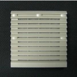 ZL803 通风过滤网组 防尘网罩FU9803 百叶窗