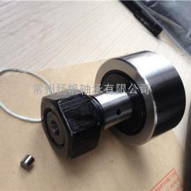 供应螺栓型滚轮轴承MCFD52