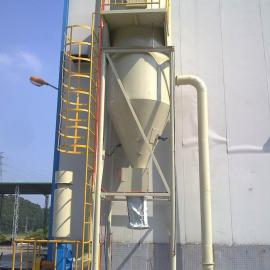 供应集尘机系统,中央集尘机