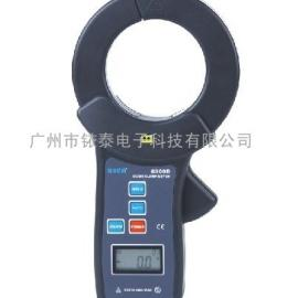 ETCR6800D直流交流钳形电流表(2000A)