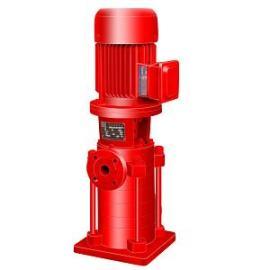 供��XBD6.4/10-65L消防泵 恒�呵芯�消防泵