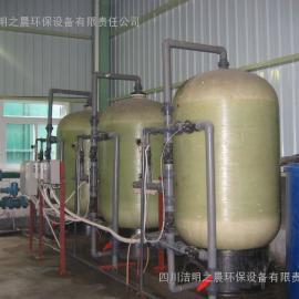 多阀软水器/多阀系统水处理器、软水器
