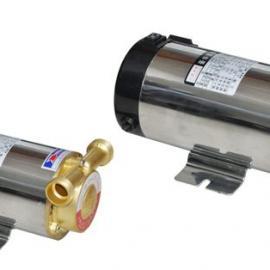 15WG0.9-20家用不锈钢热水器增压泵