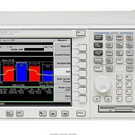 AgilentE4440A,E4440A频谱分析仪