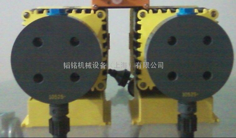 米顿罗计量泵C776-26米顿罗dian厂专用加药泵