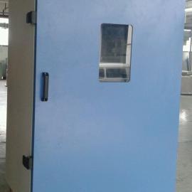 DGG-9926A鼓风干燥箱
