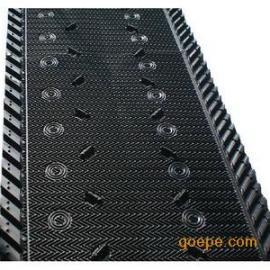 马利1220X1584冷却塔填料