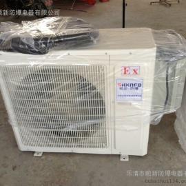 5P防爆空调价格,3P防爆空调价格,1P防爆空调价格