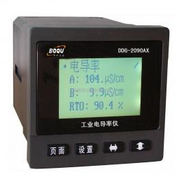 chun水电导率仪ddg-2090a&国产电导率*电导率防爆