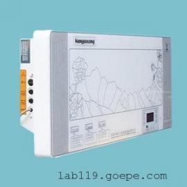 肯ge王消毒机 SJG/G100臭氧消毒机 壁挂式