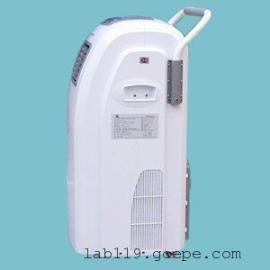kong气消毒机价ge YKX-100dong态 循环风zi外线消毒