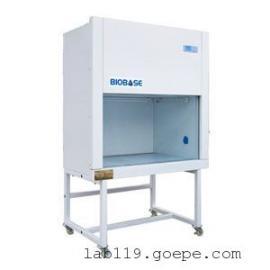 博科单人单面垂直流洁净工作台BBS-DDC