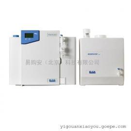 日本进口纯水机 热线 400-666-2192(免长途费)