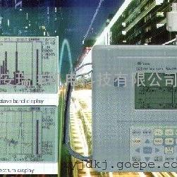 SA-78双通道振动及噪音分析仪
