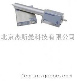 美国 TSI 3087xing 高ji气rong胶zhong和器