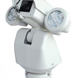 HD-SDI 高清高速重型云台