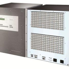 3G-SDI矩阵144X144