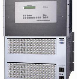 3G-SDI矩阵96*96