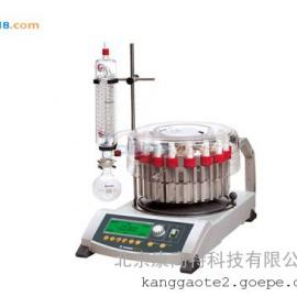 Synthesis 1 evaporator平行蒸发仪