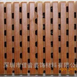 *生产各类吸音材料,佳音木质吸音板质量保证,价格低廉