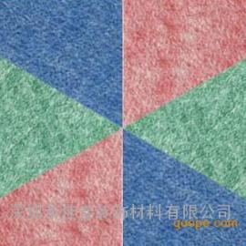 吸音板,吸音棉,吸音材料,佳音聚酯纤维吸音板厂家直销