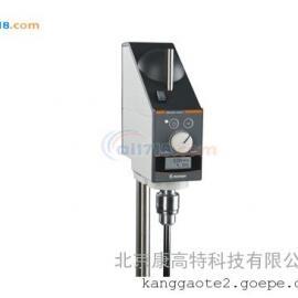 德国HEIDOLPH RZR 2051 control电子搅拌器