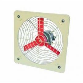 方形防爆排风扇 正方形防爆排风扇 220V防爆排风扇