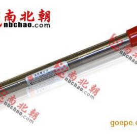 胶浆涂布线棒涂布器,美国RDS原装进口