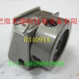 034091A 原装进口纽朗DN-2HS送料偏心滑块
