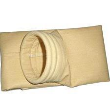 潮州哪里的除尘布袋价格便宜?