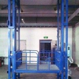 防爆升降货梯厂家服务
