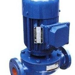 立式热水管道泵,SGR热水管道泵