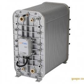 西门子膜堆 IONPURE EDI膜堆 IP-LXM10Z 1T/H 原装进口中国区代理