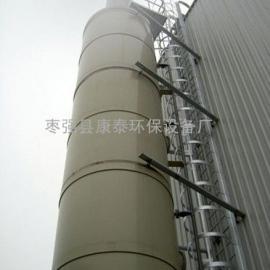 酸性喷淋塔