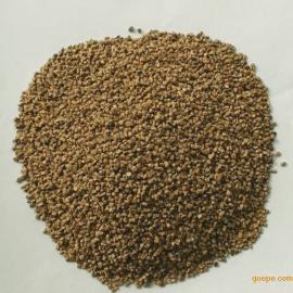 果壳滤料销售果壳滤料质量