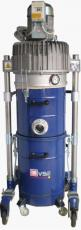 意大利锐豹三相电工业级吸尘器 江省总经销进口锐豹吸尘机