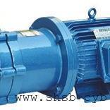 CQB、CQ磁力泵
