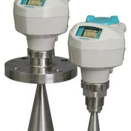 西门子LR250 PVDF棒状天线7ML5431-4PA20-0PB2微波雷达物位计