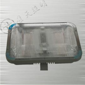 NFC9175-WJ40长寿顶灯NFC9175-40