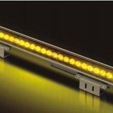 广告牌照明36WLED洗墙灯,厂家供应,品质保证,效果好
