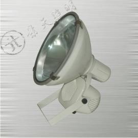 GT9401防振型投光��